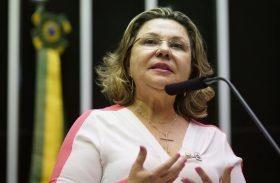 Eleições de prefeito podem abrir três vagas para suplentes de deputados