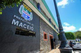 Entra em vigor minirreforma da Prefeitura de Maceió