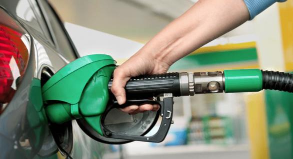 Ministro Paulo Guedes apoia demandas do setor sucroenergético de AL e PE