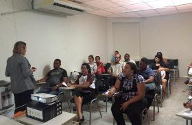 Sine Maceió oferta 20 vagas para workshop Lupa no Currículo