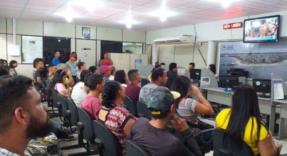 Oportunidade: Sine Maceió oferta 103 vagas de emprego