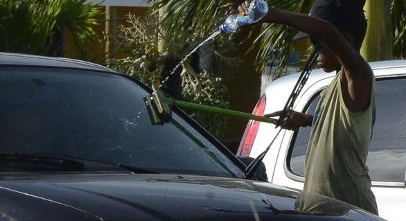 MP recebe 4,3 mil denúncias de trabalho infantil por ano