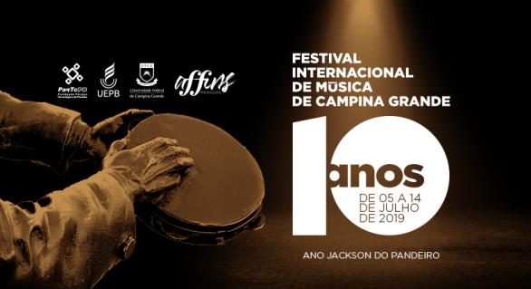 Grupo de Saxofone da Ufal é selecionado para festival internacional