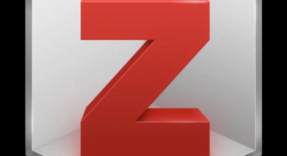 Ufal em Delmiro Gouveia promove oficina sobre software Zotero