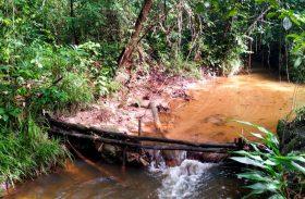 Próximo desafio da Liga Alagoana de Trekking será em Satuba (AL)
