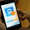 1.700 recargas já foram feitas pelo aplicativo Cittamobi em Maceió