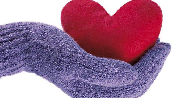 Hospital de Arapiraca promove campanha para arrecadar agasalho