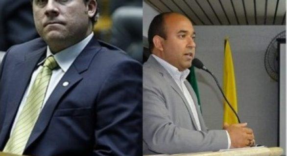Marx Beltrão indica ex-secretário de Estado para o Incra de Alagoas