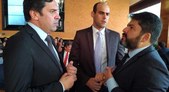 CPLA comemora continuidade do programa do leite em Alagoas