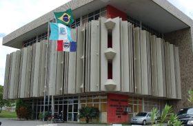 De olho em 2020, família Pereira se aproxima de São Miguel dos Campos