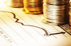Após quatro meses de queda, atividade econômica sobe 0,54% em maio