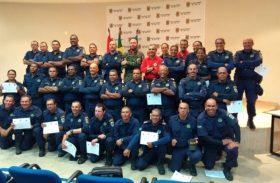 Guardas municipais de Maceió irão receber porte de arma