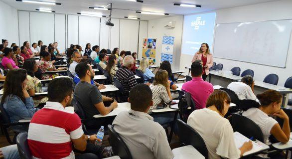 Em Maceió, Sebrae irá promover palestra sobre Serviços Turísticos na Era Digital
