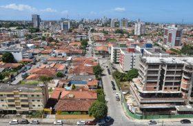 Parcelas dos lotes 3 e 5 estão disponíveis para moradores do Pinheiro