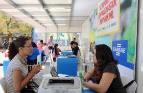 Empresas excluídas do Simples Nacional em janeiro de 2018 podem retornar ao regime de tributação