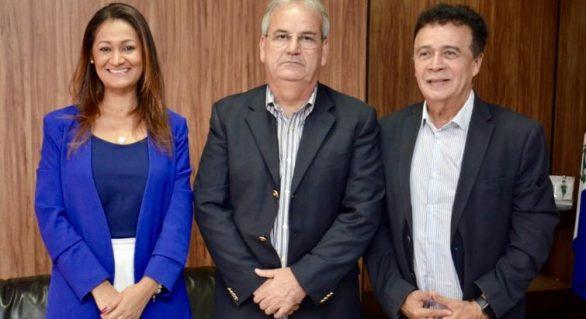 """Conselho Regional de Administração lançará """"Índice de Governança Municipal"""" em Maceió"""