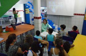 Visa Maceió vai ampliar Programa Cidadão Vigilante