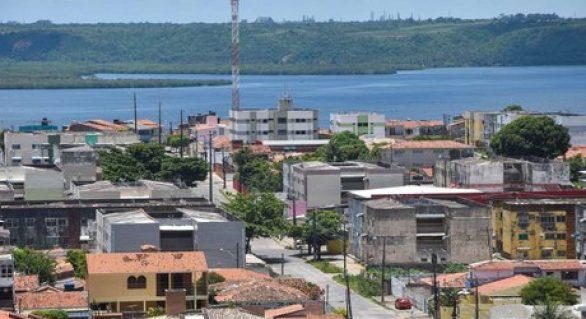 Lote 6 está disponível para saque dos moradores do Pinheiro