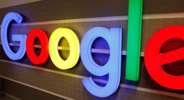Coleta de dados de geolocalização do Google é investigado pela Senacom
