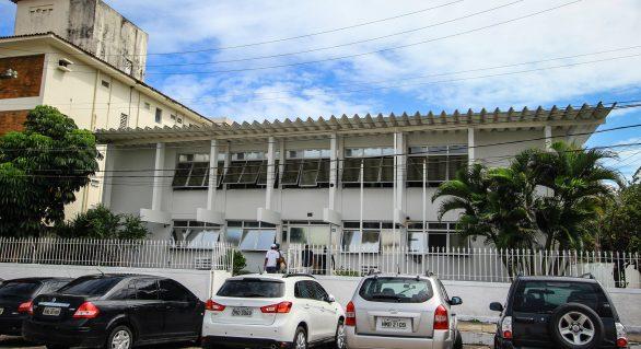 Vigilância Sanitária lança programa de fiscalização