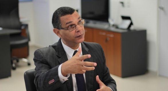 Alagoas Previdência recupera cerca de R$ 1,15 milhão com combate à fraude