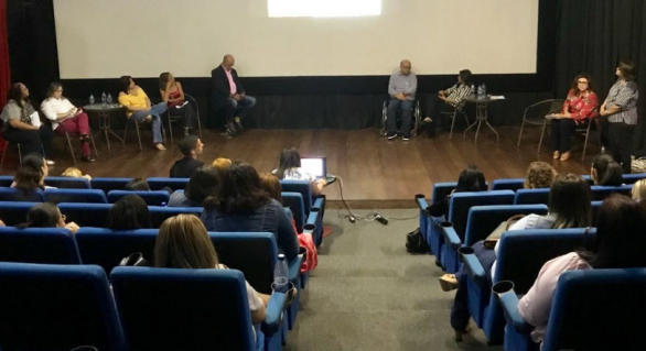 Conselho da Pessoa com Deficiência discutirá acessibilidade em Maceió