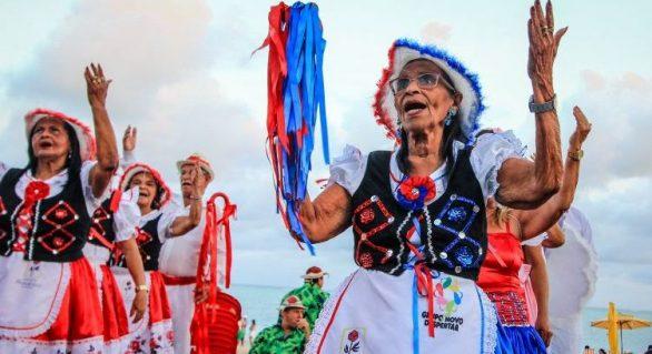 Maceió se prepara para o Mês da Cultura Popular