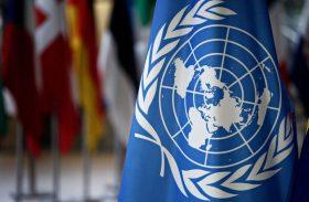 Comissão de Educação discute criação da Semana dos Direitos Humanos