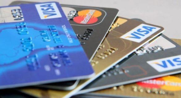 Sefaz disponibiliza pagamento de tributos estaduais com cartão
