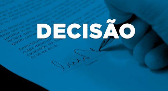 Paripueira e Barra de S. Antônio não podem aprovar novos loteamentos
