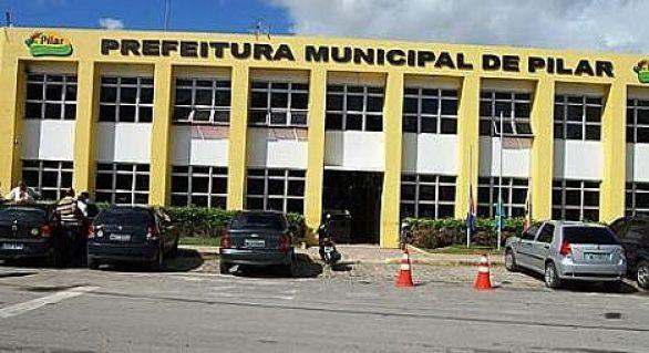 MP apura nepotismo e pede exoneração de servidores no Pilar
