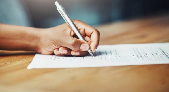Ifal inicia inscrições de vestibular para três cursos de Educação a Distância