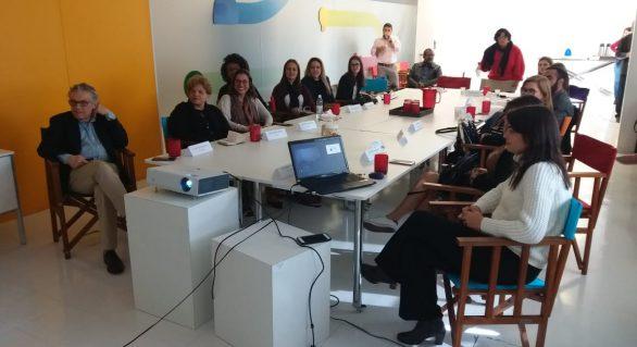 Programa Se Liga e Acelera ajuda no desenvolvimento da educação de AL