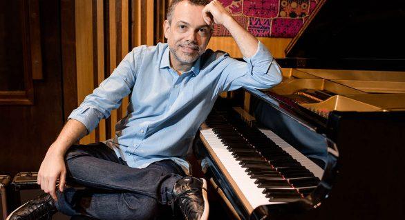 Maceió recebe a nova edição do Jazz Panorama Ao vivo