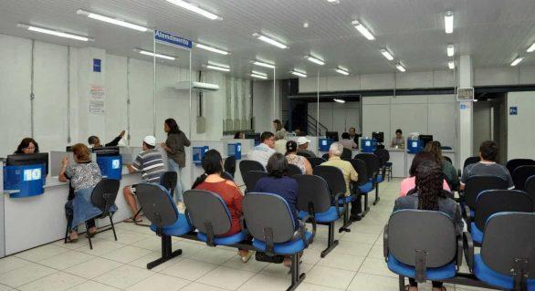 INSS devolverá R$ 57 milhões em descontos não autorizados