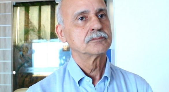 Presidente do Sindaçúcar-AL será palestrante da 19ª Conferência Internacional DATAGRO