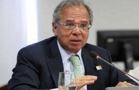 Pacto Federativo pode transferir até 500 bilhões a estados e municípios