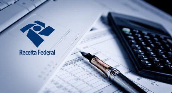 Receita Federal somou mais de 137 bi em julho de 2019