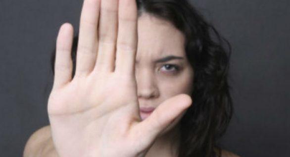 Campanha do MPE alerta sobre os 10 principais sinais de um relacionamento abusivo