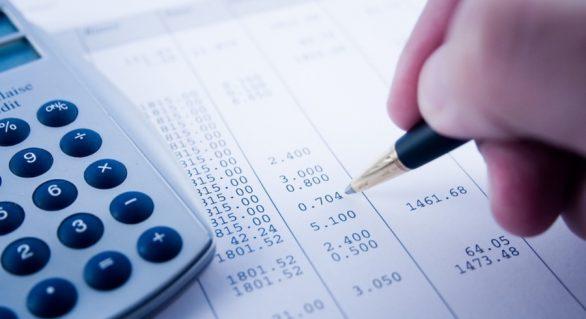 Saiba como negociar dívidas com a Prefeitura de Maceió
