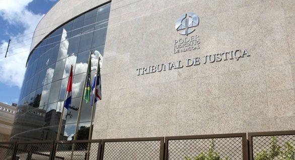 Inscrições para concurso de juiz do TJAL se encerram nesta quarta (14)
