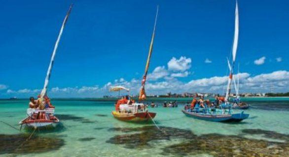 Seis municípios de AL estão no Investe Turismo; programa será lançado hoje no Estado