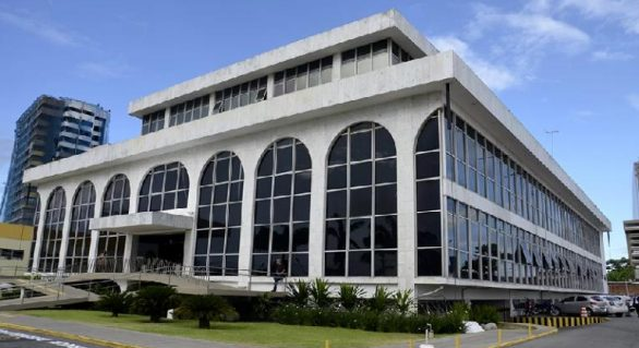 TCE/AL alerta prefeitos que desrespeitam Lei de Responsabilidade Fiscal