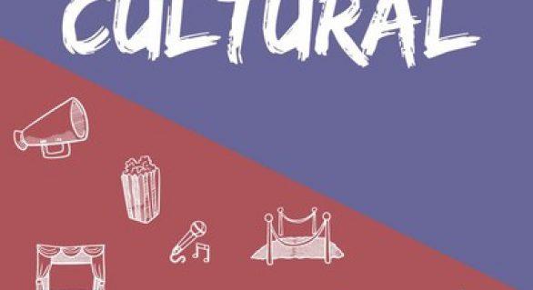 Agenda Cultural tem saúde no museu, teatro e exposições