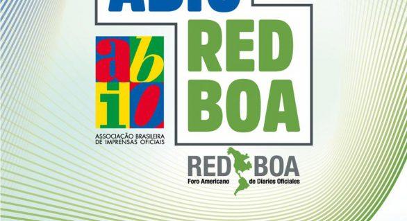 Alagoas recebe reunião das imprensas oficiais da América Latina