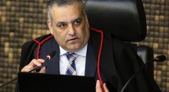 Alfredo Gaspar pode ser candidato a prefeito pelo MDB