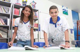 90 estudantes alagoanos serão premiados pela conquista da OBMEP 2018