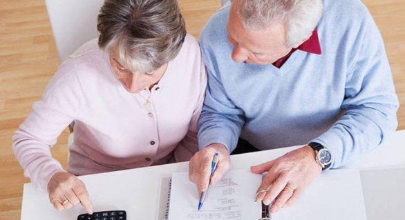 Prefeitura de convoca aposentados e pensionistas nascidos em julho para recadastramento
