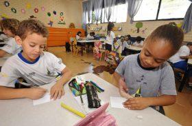 Metas para agenda de 2030 podem ser atingidas com ajuda de Plano Nacional de Educação