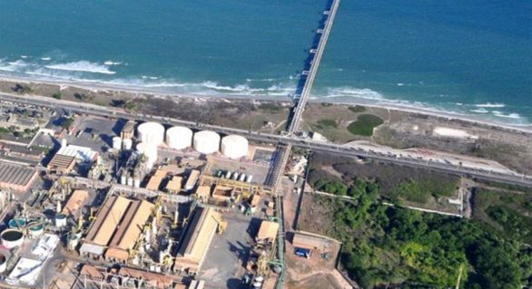 Problemas da Braskem afetam economia de Alagoas